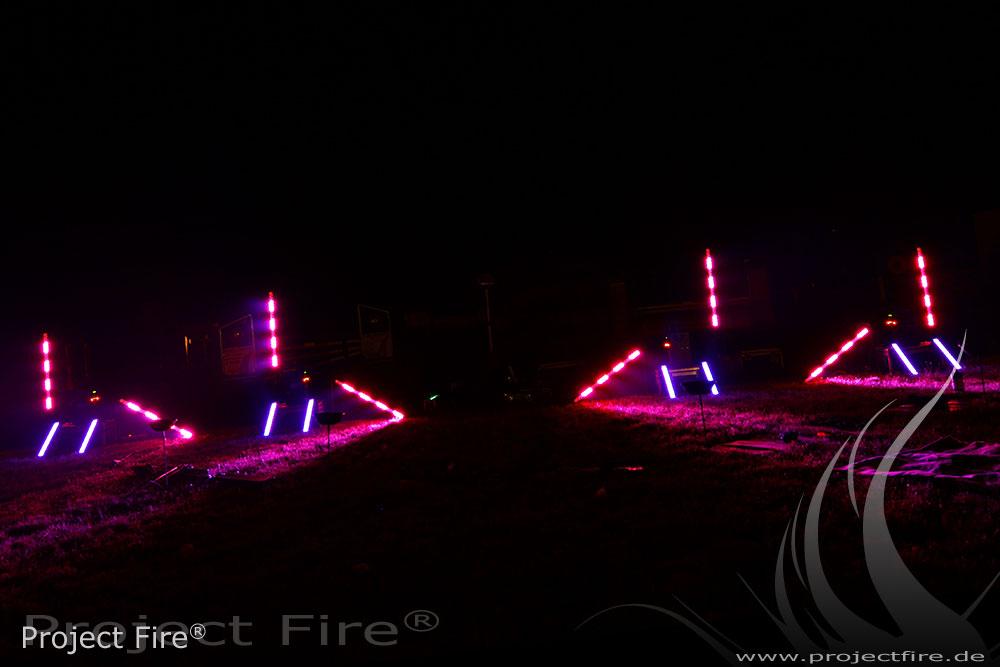 IMG_0571  - Feuerlichtshow Chemnitz Frankenberg