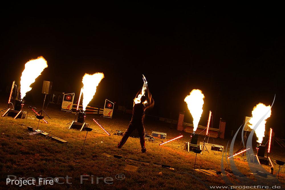 IMG_0587  - Feuerlichtshow Chemnitz Frankenberg
