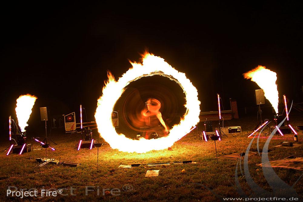 IMG_0601  - Feuerlichtshow Chemnitz Frankenberg