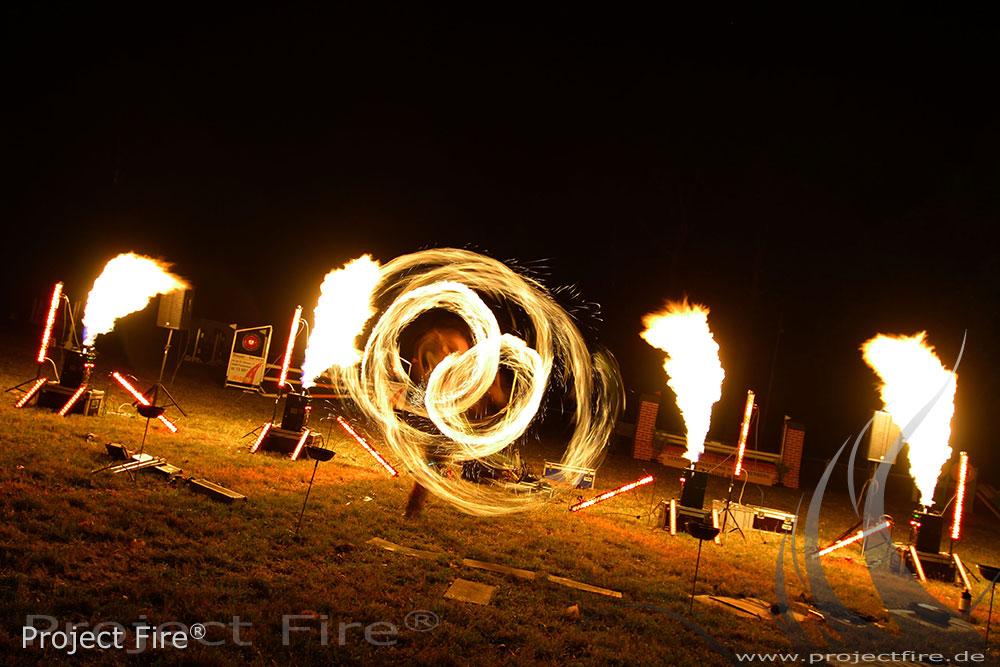 IMG_0623  - Feuerlichtshow Chemnitz Frankenberg