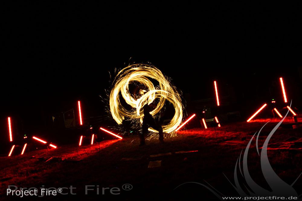 IMG_0626  - Feuerlichtshow Chemnitz Frankenberg