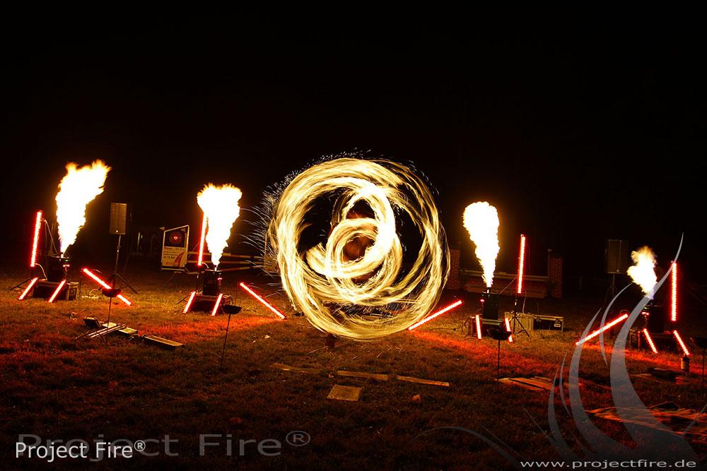 IMG_0627  - Feuerlichtshow Chemnitz Frankenberg