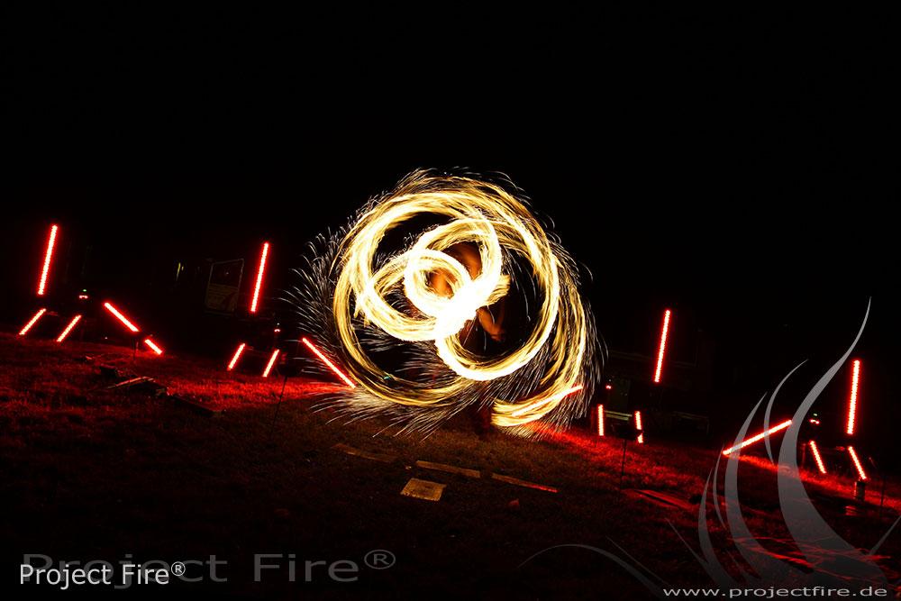 IMG_0629  - Feuerlichtshow Chemnitz Frankenberg