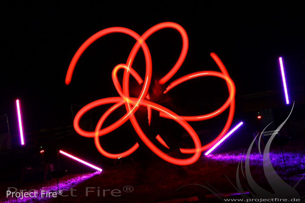 IMG_0681  - Feuerlichtshow Chemnitz Frankenberg