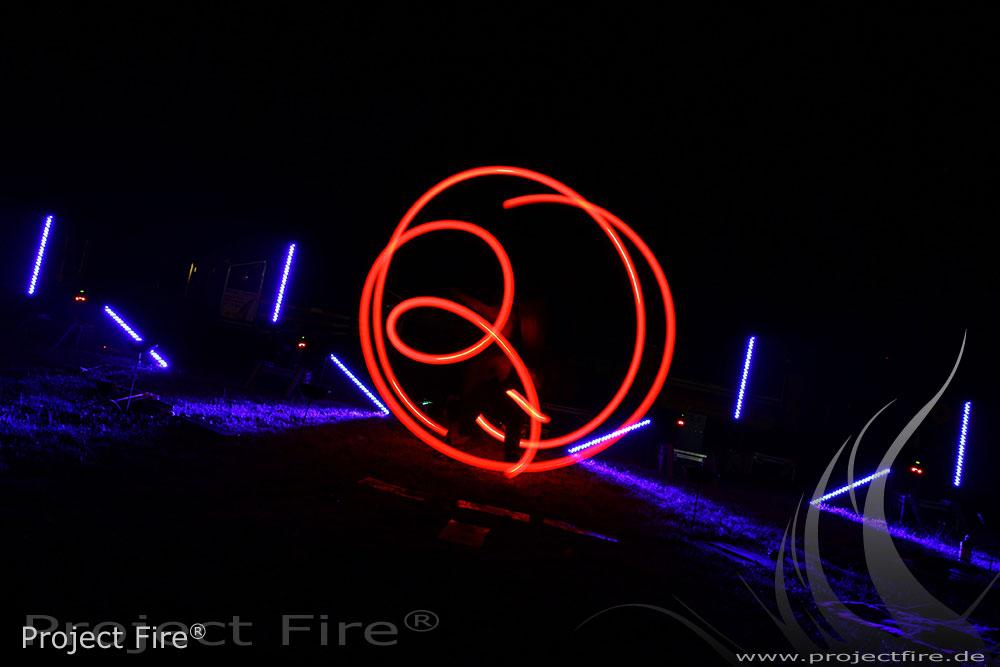 IMG_0682  - Feuerlichtshow Chemnitz Frankenberg