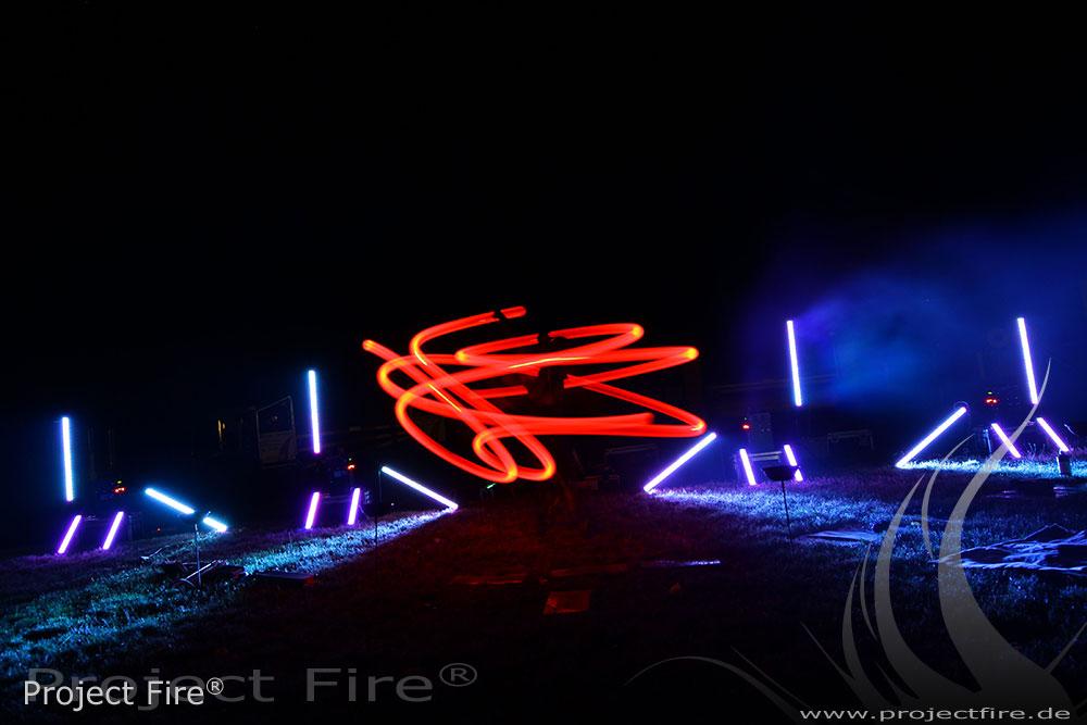 IMG_0690  - Feuerlichtshow Chemnitz Frankenberg