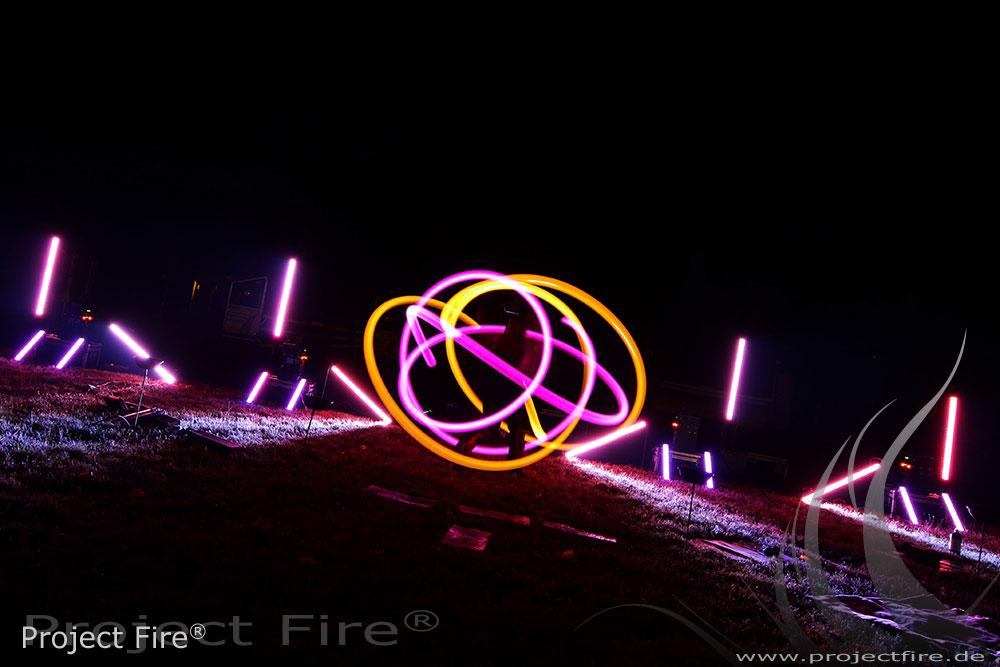 IMG_0708  - Feuerlichtshow Chemnitz Frankenberg