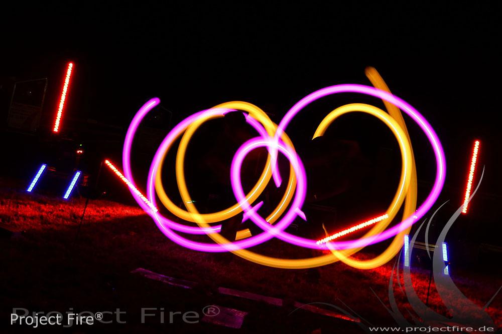 IMG_0710  - Feuerlichtshow Chemnitz Frankenberg