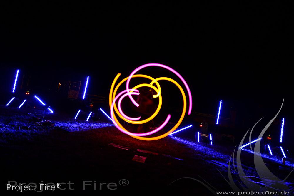 IMG_0723 - Feuershow Reiterball Langenstriegis