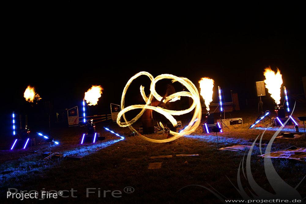 IMG_0825- Feuershow Reitturnier Langenstriegis