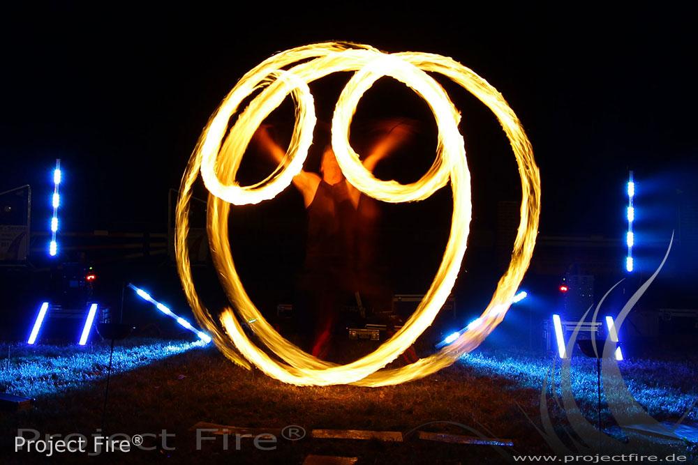 IMG_0832- Feuershow Reitturnier Langenstriegis
