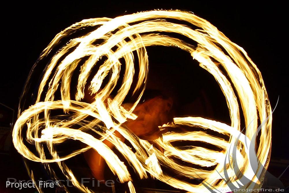 IMG_0868- Feuershow Reitturnier Langenstriegis