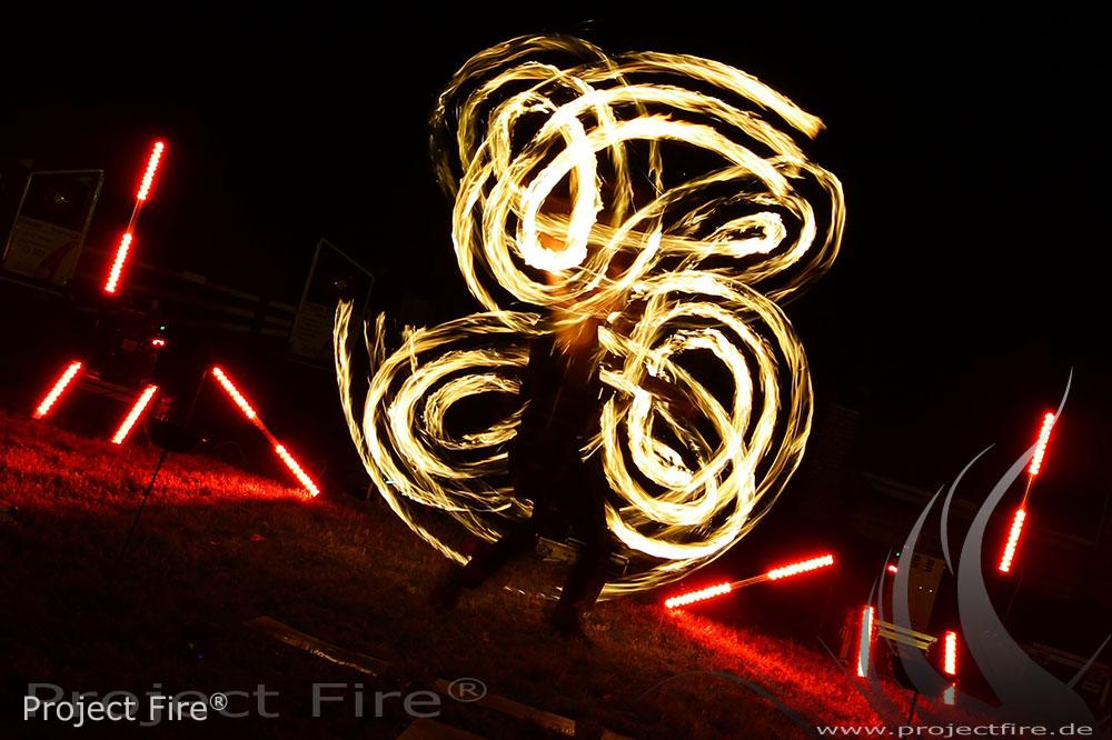 IMG_0895- Feuershow Reitturnier Langenstriegis