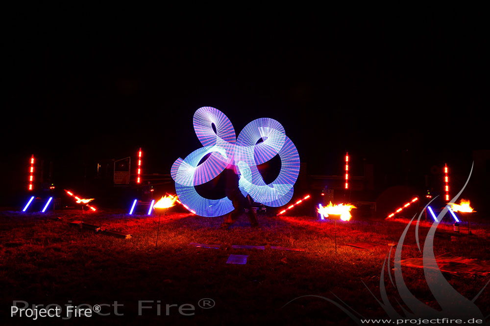 IMG_0961 - Feuershow Frankenberg
