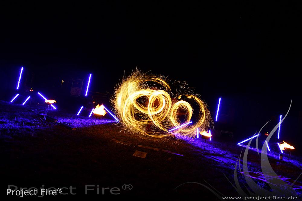 IMG_0983 - Feuershow Frankenberg