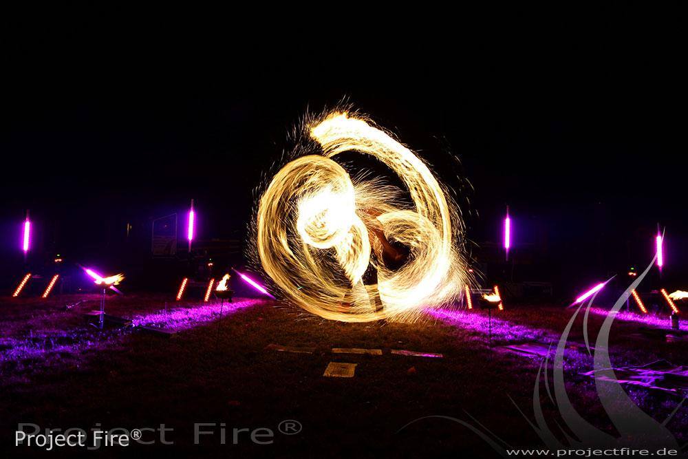 IMG_0997 - Feuershow Frankenberg