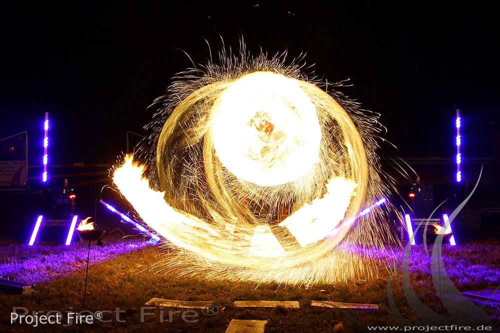 IMG_1001 - Feuershow Frankenberg