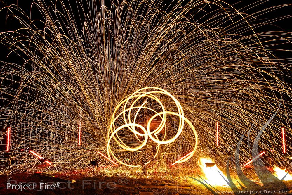 IMG_1031 - Feuershow Chemnitz Frankenberg Reiterball