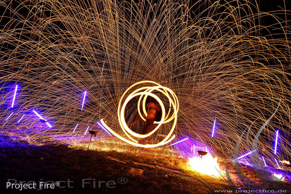 IMG_1039 - Feuershow Chemnitz Frankenberg Reiterball