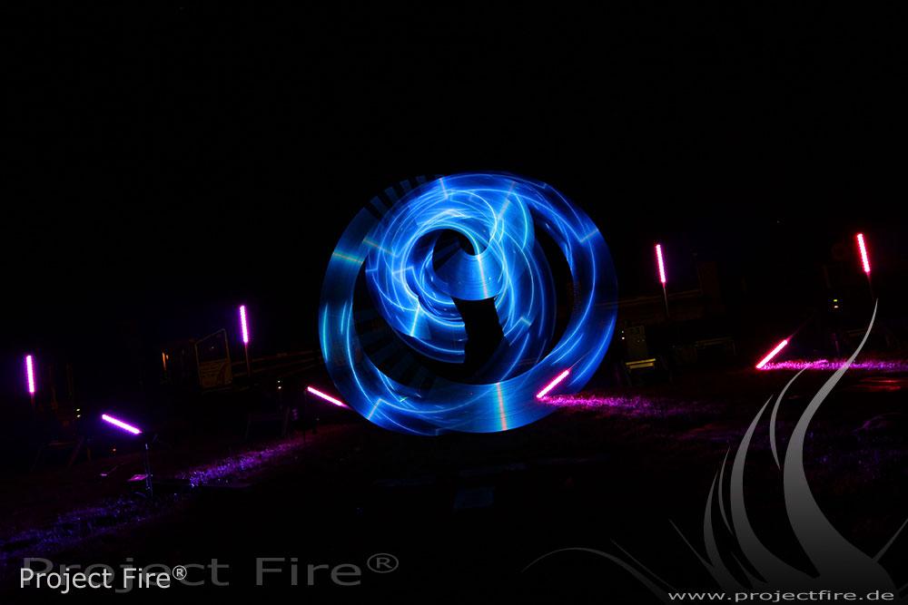 IMG_1073 - Feuershow Chemnitz Frankenberg Reiterball
