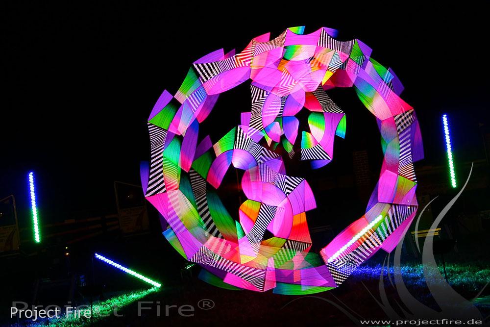 IMG_1079 - Feuershow Chemnitz Frankenberg Reiterball