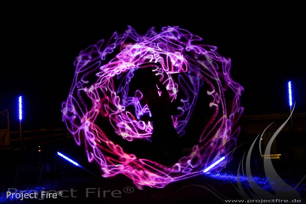 IMG_1096 - Feuershow Chemnitz Frankenberg Reiterball