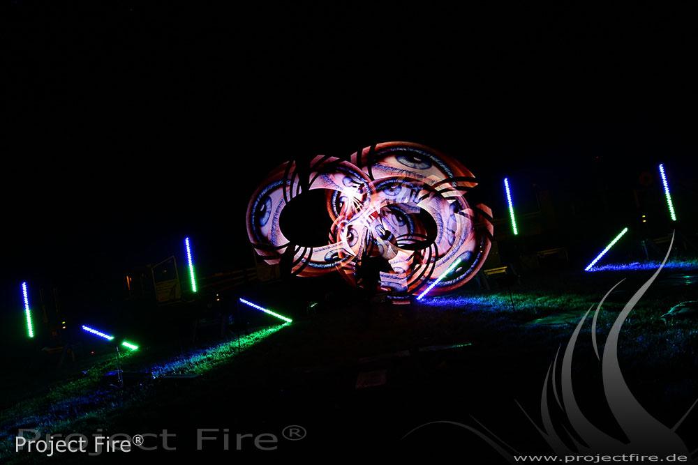 IMG_1110 - LED Show Chemnitz