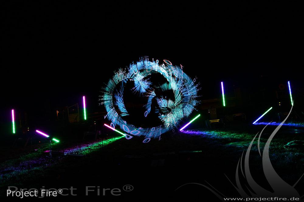 IMG_1117 - LED Show Chemnitz