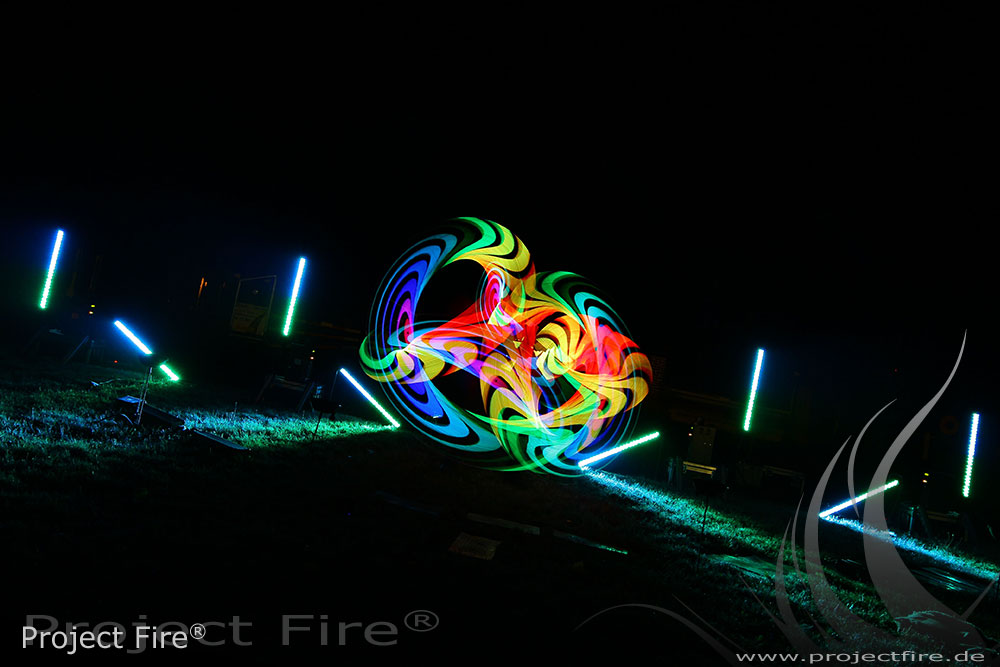 IMG_1121 - LED Show Chemnitz
