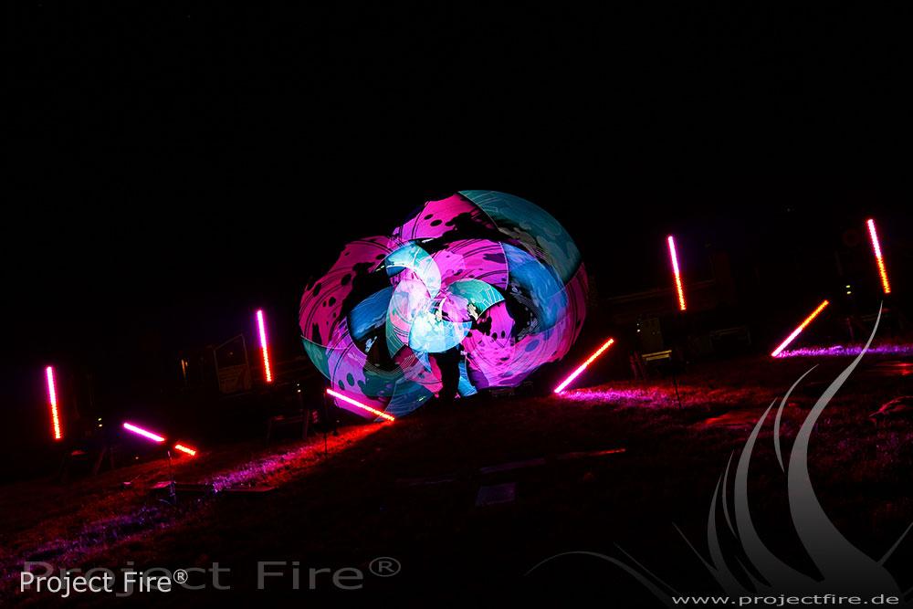 IMG_1164 - LED Show Chemnitz