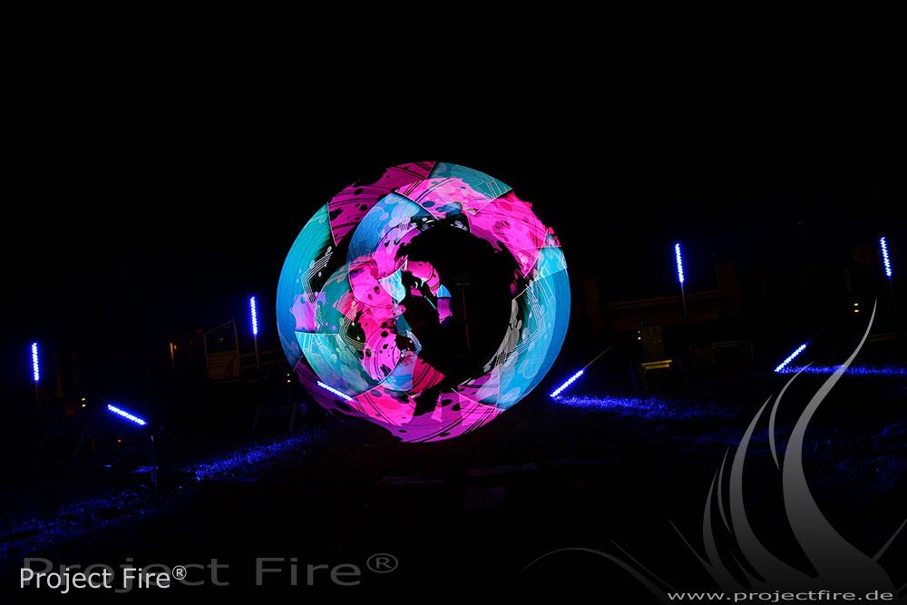 IMG_1165 - LED Show Chemnitz