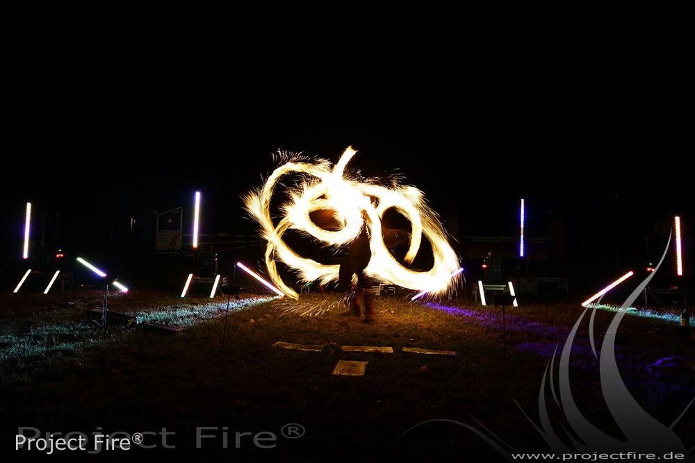 IMG_1256  - Feuerlichtshow Chemnitz Frankenberg