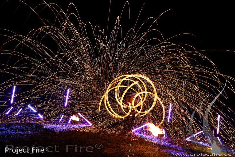 IMG_1343  - Feuerlichtshow Chemnitz Frankenberg