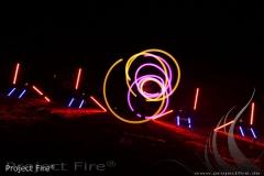 IMG_0711 - Feuershow Reiterball Langenstriegis