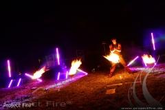 IMG_0750 - Feuershow Reiterball Langenstriegis