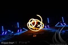 IMG_0823 - Feuershow Reitturnier Langenstriegis