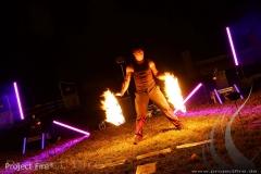 IMG_0848- Feuershow Reitturnier Langenstriegis