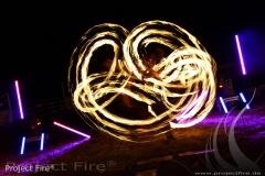 IMG_0878- Feuershow Reitturnier Langenstriegis