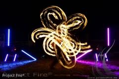 IMG_0900- Feuershow Reitturnier Langenstriegis