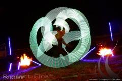 IMG_0926 - Feuershow Frankenberg