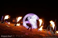 IMG_0932 - Feuershow Frankenberg