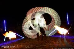 IMG_0935 - Feuershow Frankenberg