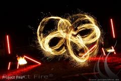 IMG_0985 - Feuershow Frankenberg