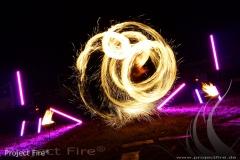 IMG_0987 - Feuershow Frankenberg
