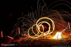 IMG_1029 - Feuershow Frankenberg