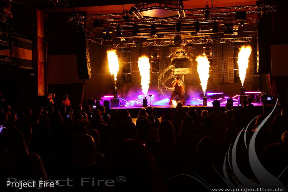 IMG_4611 - Feuershow Meißen Nossen Döbeln