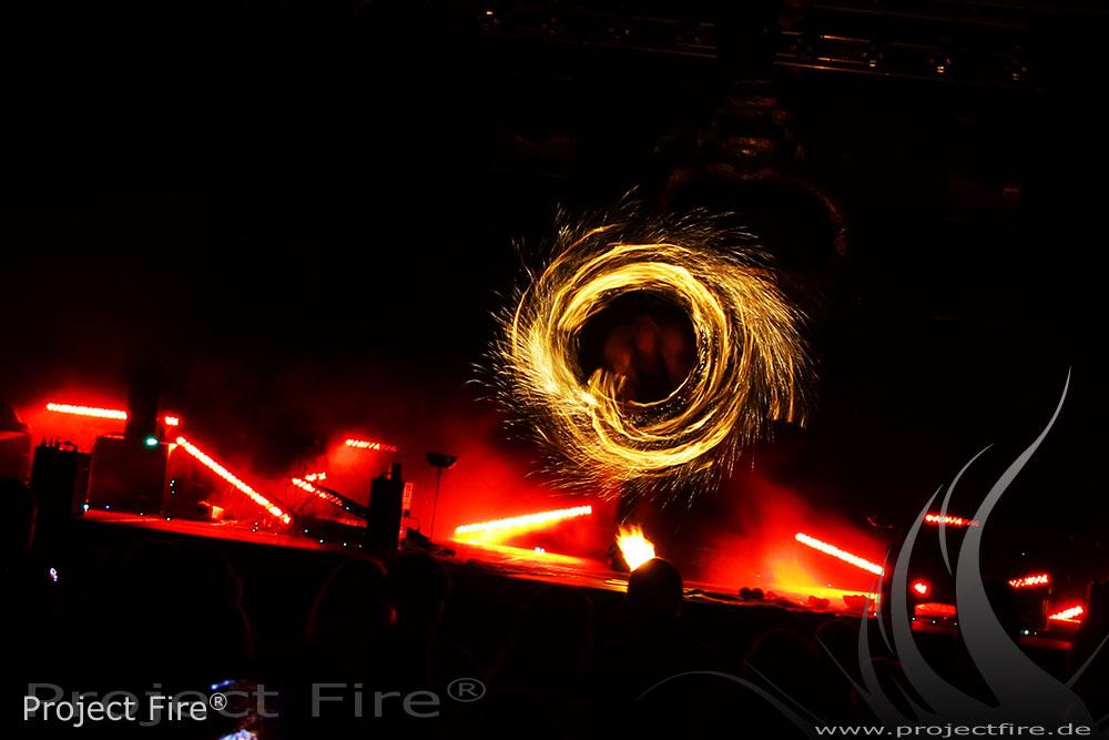 IMG_4612 - Feuershow Meißen Nossen Döbeln