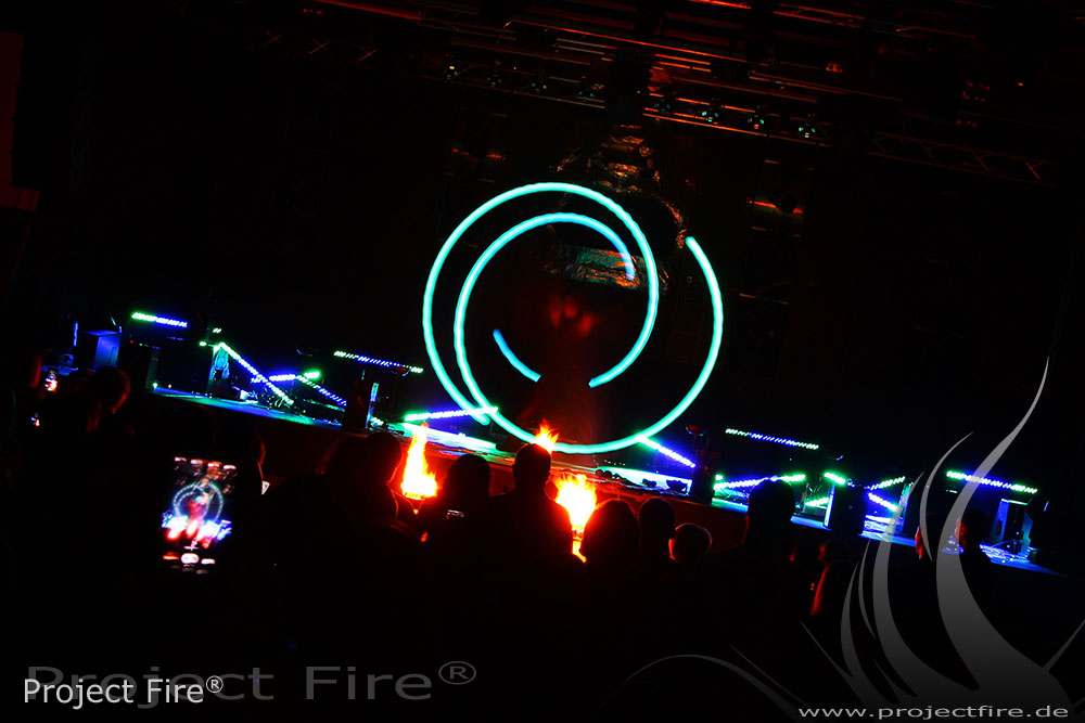 IMG_4640 - Feuershow Meißen Nossen Döbeln