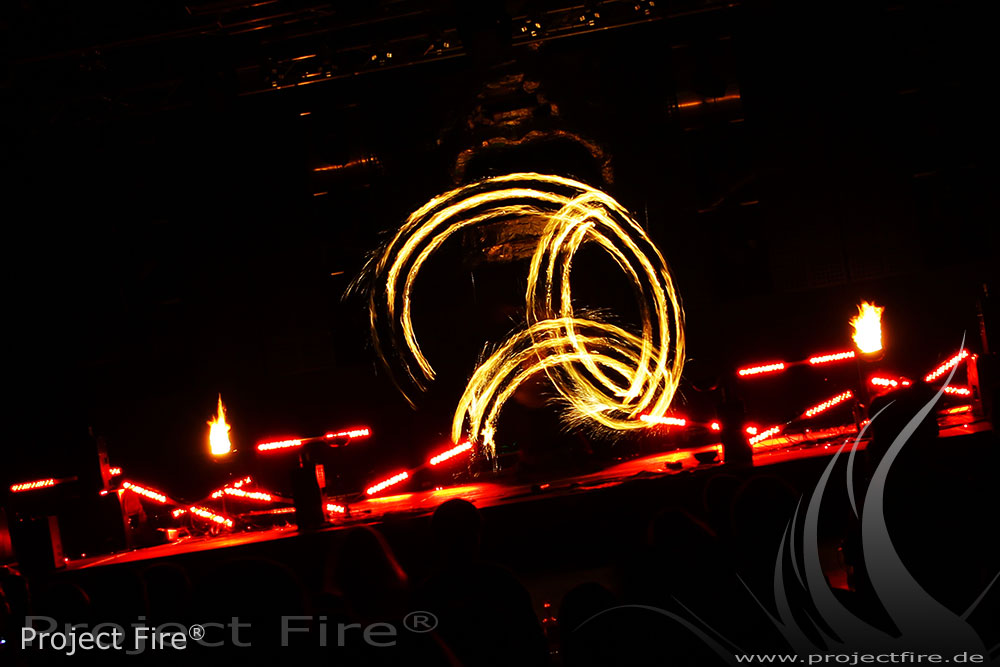 IMG_4796 - Feuershow Project Fire