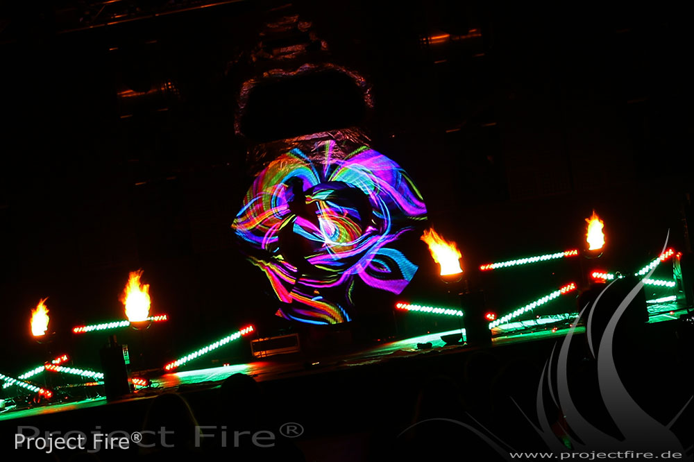 IMG_4840 - Feuershow Project Fire